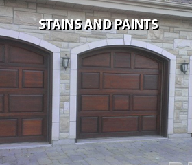 stains-and-paints
