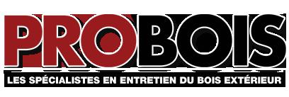 ▷▷ PROBOIS™ - Les spécialistes en entretien du bois extérieur (1-855 776-2647)