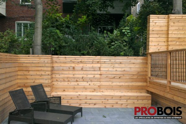 probois cloture en bois wooden fence 011
