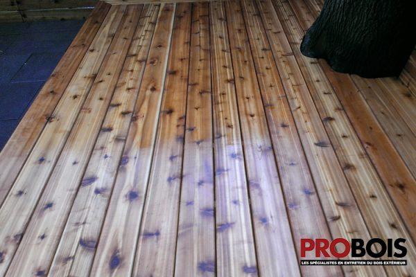 probois cloture en bois wooden fence 017