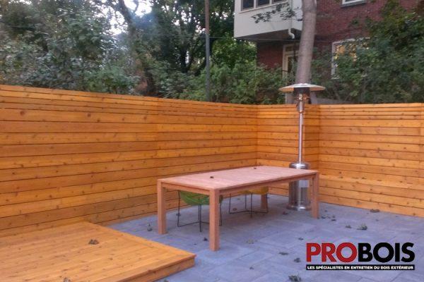 probois cloture en bois wooden fence 020
