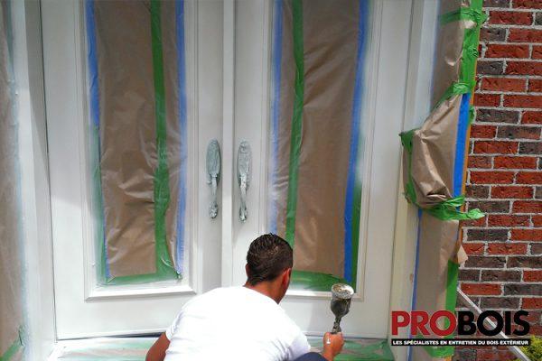 probois traitement et entretien de maison en bois 038