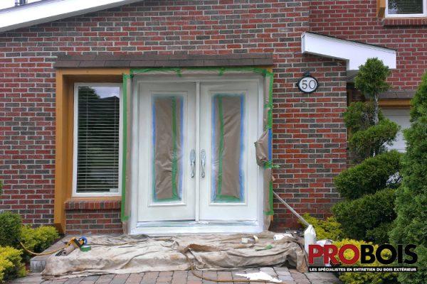 probois traitement et entretien de maison en bois 039