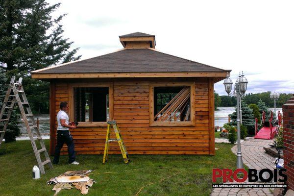 probois traitement et entretien de maison en bois 042