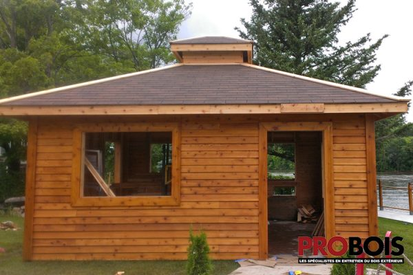 probois traitement et entretien de maison en bois 043