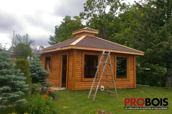 probois traitement et entretien de maison en bois 044