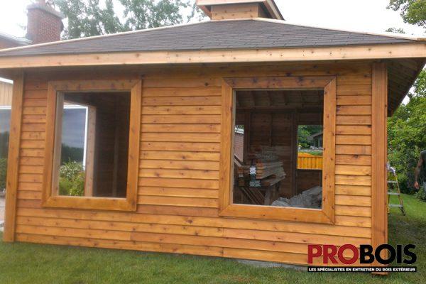 probois traitement et entretien de maison en bois 045