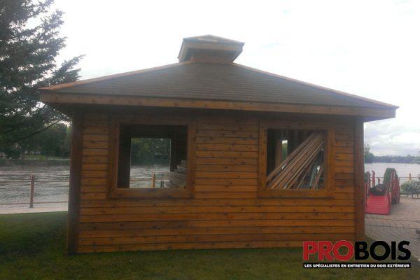 probois traitement et entretien de maison en bois 046