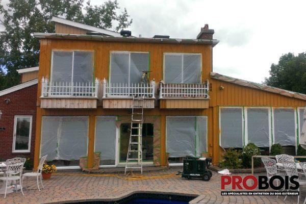 probois traitement et entretien de maison en bois 047
