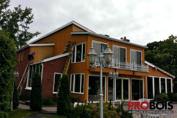 probois traitement et entretien de maison en bois 051