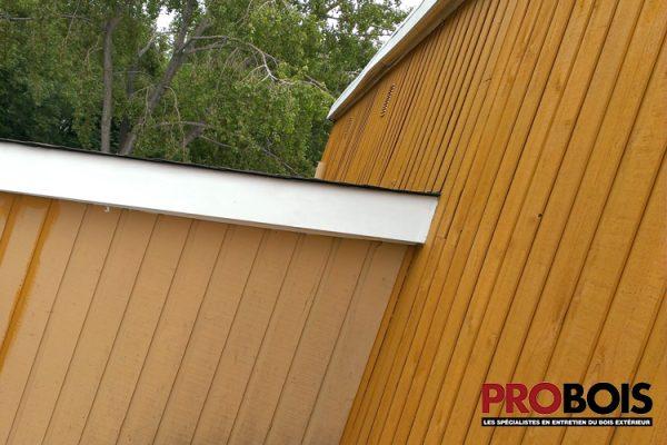 probois traitement et entretien de maison en bois 053