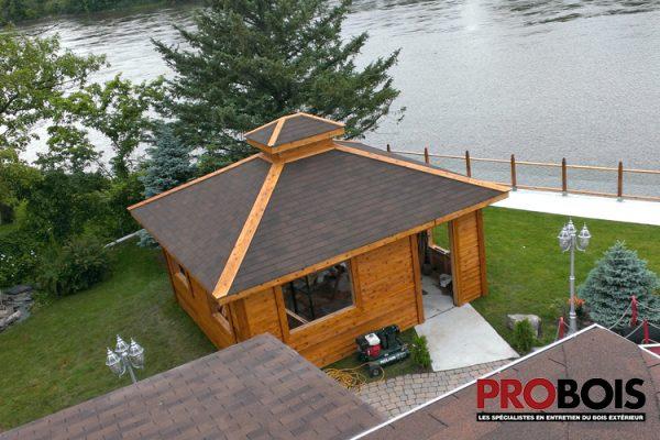 probois traitement et entretien de maison en bois 054