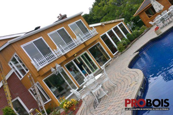 probois traitement et entretien de maison en bois 055