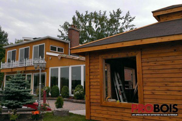 probois traitement et entretien de maison en bois 057