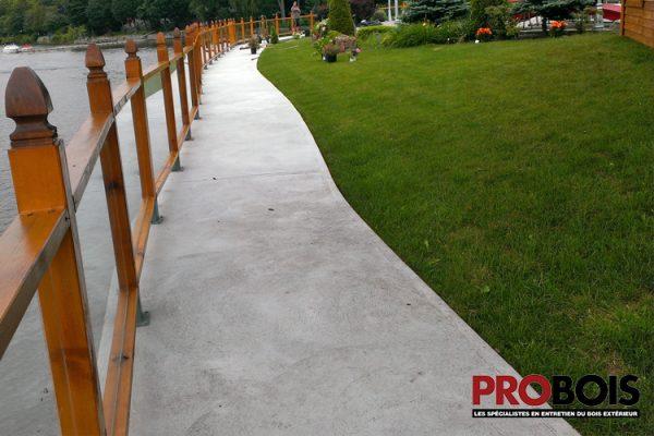 probois traitement et entretien de maison en bois 058