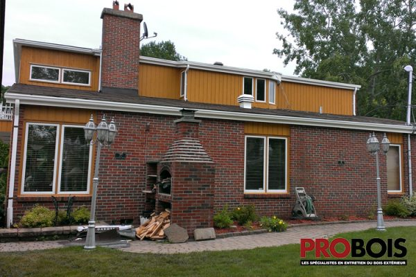 probois traitement et entretien de maison en bois 059