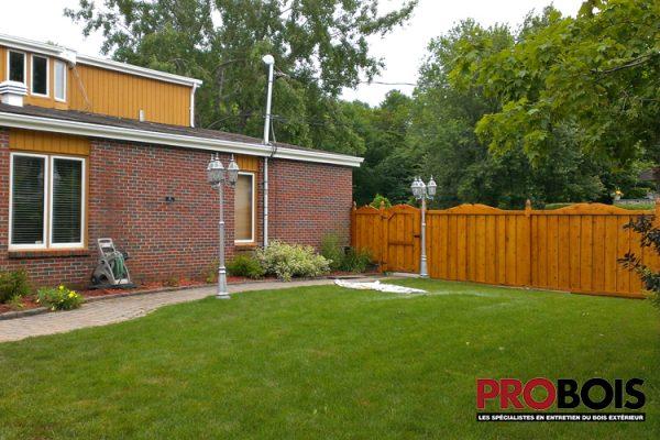 probois traitement et entretien de maison en bois 060