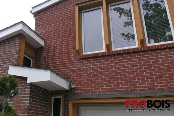 probois traitement et entretien de maison en bois 070