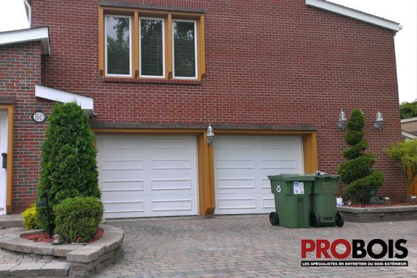 probois traitement et entretien de maison en bois 071