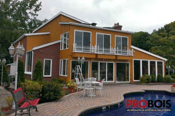 probois traitement et entretien de maison en bois 072