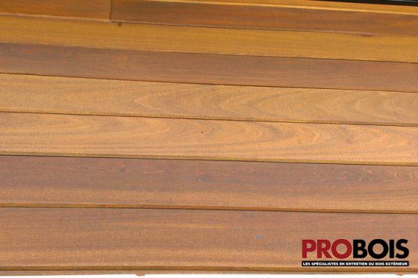probois traitement et entretien de maison en bois 083