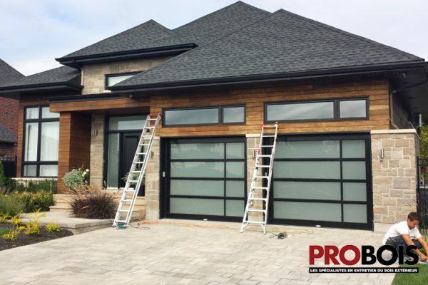 probois traitement et entretien de maison en bois 086