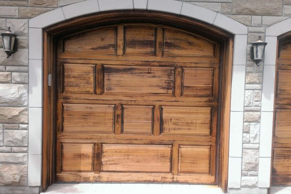 PROBOIS entretien restauration protection portes et fenetre en bois001