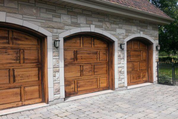 PROBOIS entretien restauration protection portes et fenetre en bois002