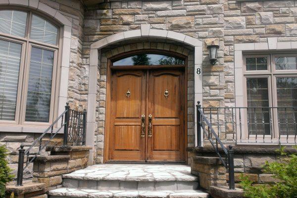 PROBOIS entretien restauration protection portes et fenetre en bois003