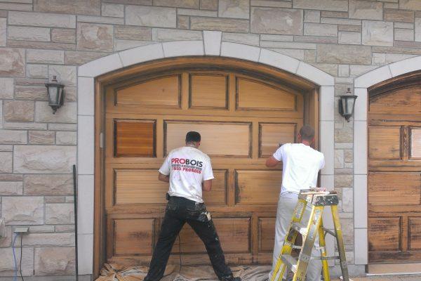 PROBOIS entretien restauration protection portes et fenetre en bois005