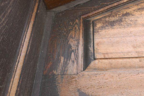 PROBOIS entretien restauration protection portes et fenetre en bois008