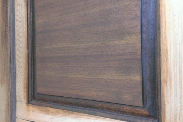 PROBOIS entretien restauration protection portes et fenetre en bois010