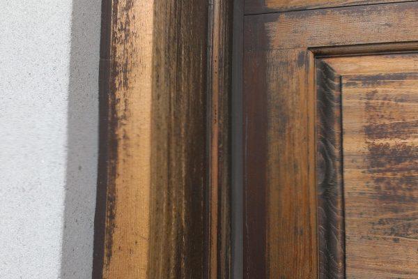 PROBOIS entretien restauration protection portes et fenetre en bois011
