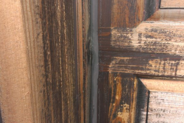 PROBOIS entretien restauration protection portes et fenetre en bois013