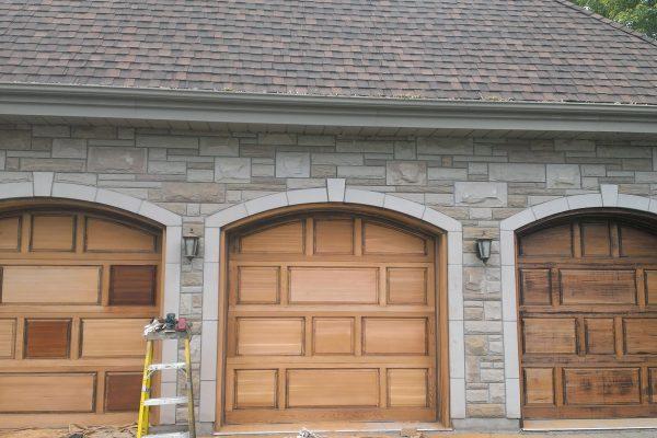 PROBOIS entretien restauration protection portes et fenetre en bois014