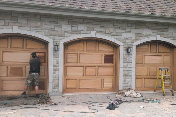 PROBOIS entretien restauration protection portes et fenetre en bois015