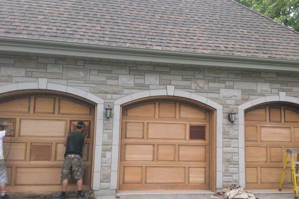 PROBOIS entretien restauration protection portes et fenetre en bois016