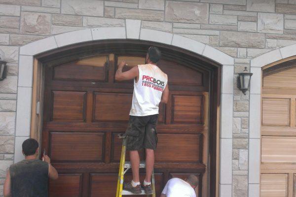 PROBOIS entretien restauration protection portes et fenetre en bois020
