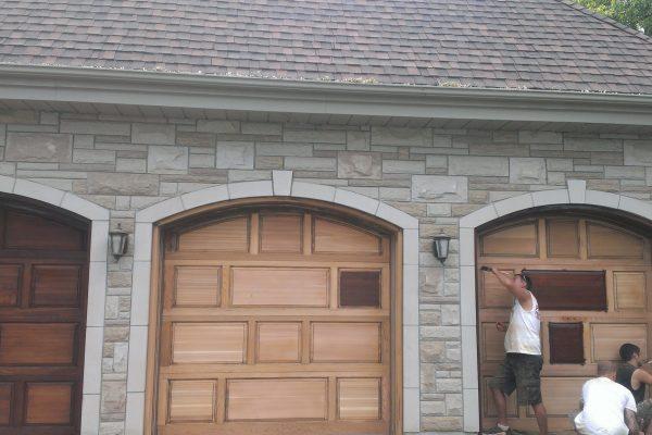 PROBOIS entretien restauration protection portes et fenetre en bois021