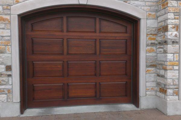 PROBOIS entretien restauration protection portes et fenetre en bois023