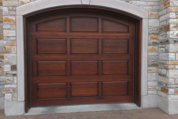 PROBOIS entretien restauration protection portes et fenetre en bois024