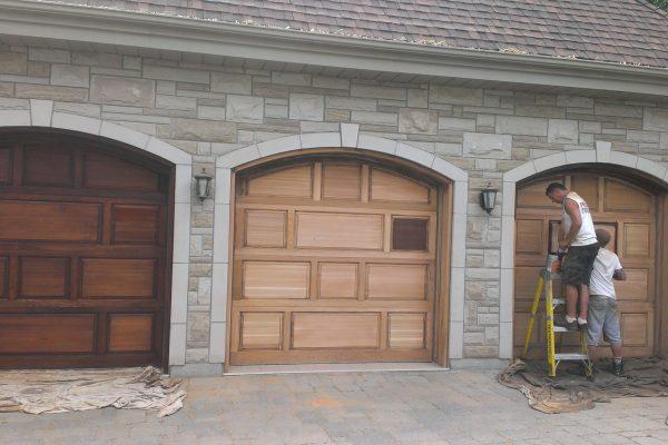 PROBOIS entretien restauration protection portes et fenetre en bois025