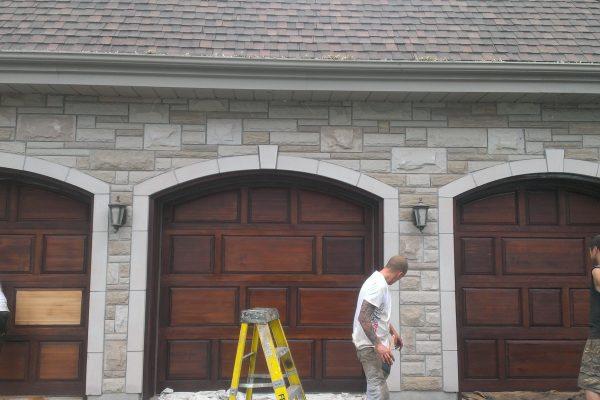 PROBOIS entretien restauration protection portes et fenetre en bois026