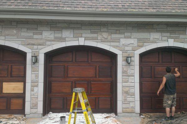 PROBOIS entretien restauration protection portes et fenetre en bois027