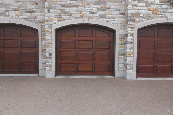 PROBOIS entretien restauration protection portes et fenetre en bois028