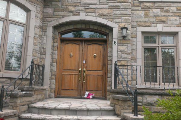 PROBOIS entretien restauration protection portes et fenetre en bois029
