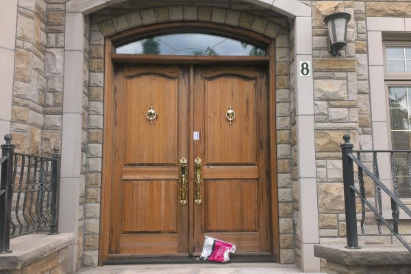 PROBOIS entretien restauration protection portes et fenetre en bois030