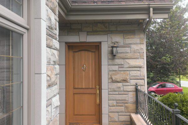 PROBOIS entretien restauration protection portes et fenetre en bois031