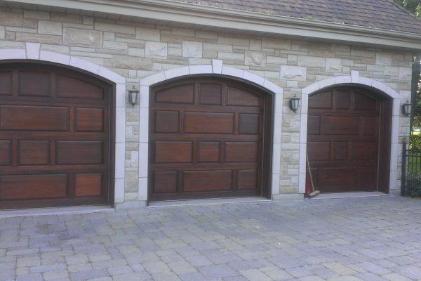 PROBOIS entretien restauration protection portes et fenetre en bois032