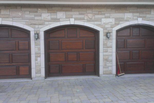 PROBOIS entretien restauration protection portes et fenetre en bois033